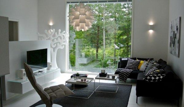 Pourquoi faire appel à un architecte d'intérieur pour votre location meublée ?